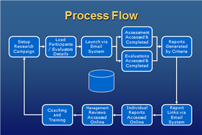 Process Flow 360 Assessment